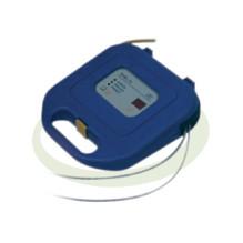 svar-elektro/svel950.jpg